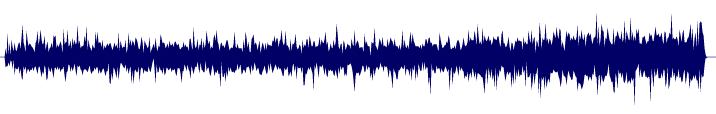 waveform of track #103781