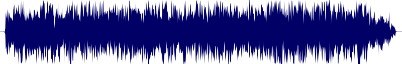 waveform of track #103786