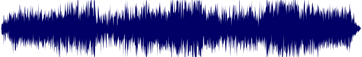 waveform of track #103790