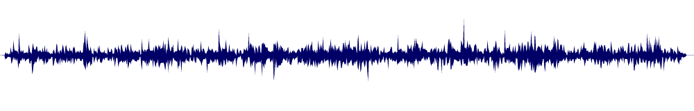 waveform of track #103791