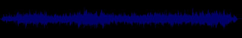waveform of track #103792