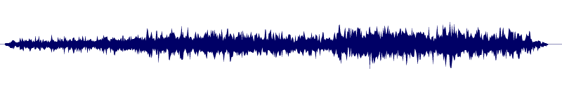 waveform of track #103793