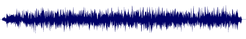 waveform of track #103795
