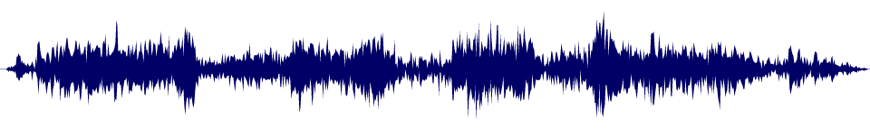 waveform of track #103797