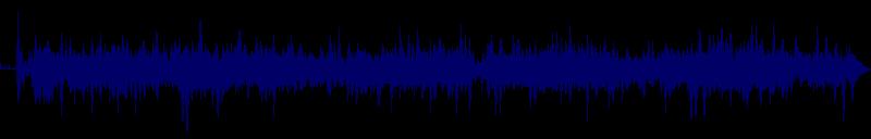 waveform of track #103802