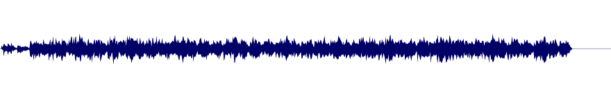 waveform of track #103803