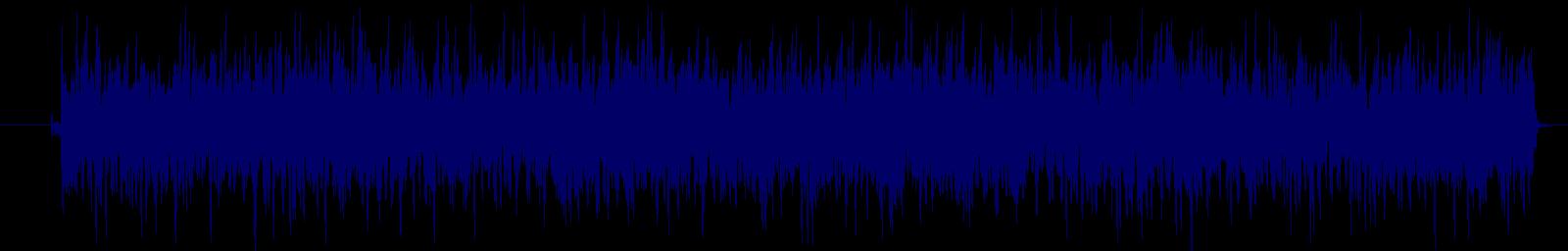 waveform of track #103805