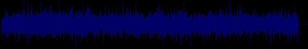 waveform of track #103806