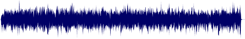 waveform of track #103807