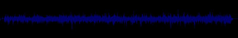 waveform of track #103808