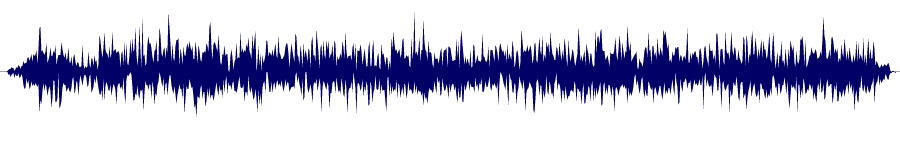 waveform of track #103812
