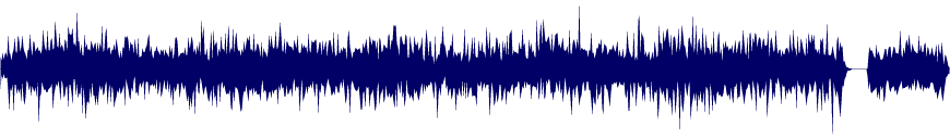waveform of track #103813
