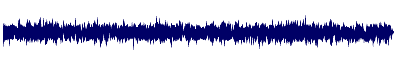waveform of track #103816