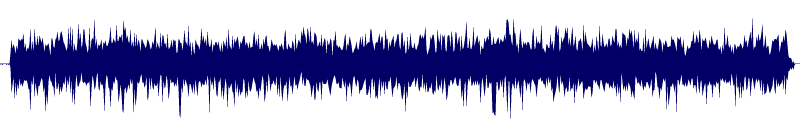 waveform of track #103824
