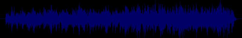 waveform of track #103825