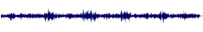 waveform of track #103827