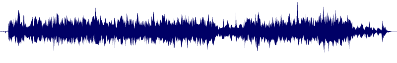 waveform of track #103829