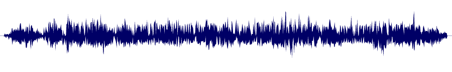 waveform of track #103833