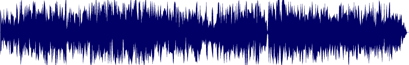 waveform of track #103834