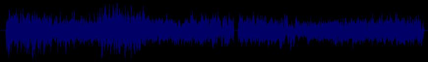 waveform of track #103835