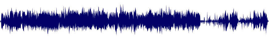 waveform of track #103837