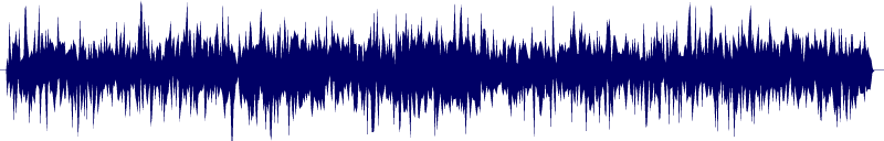 waveform of track #103838