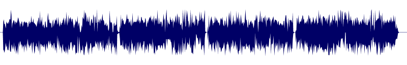 waveform of track #103840