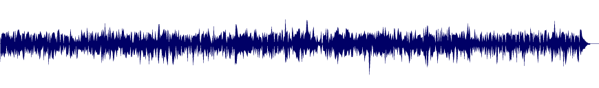 waveform of track #103842