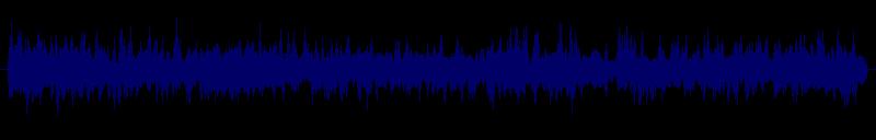 waveform of track #103844