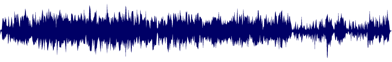 waveform of track #103845