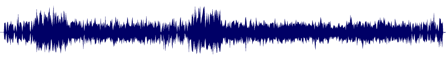 waveform of track #103846