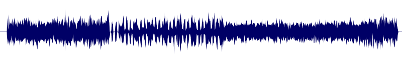 waveform of track #103847