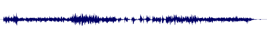 waveform of track #103848