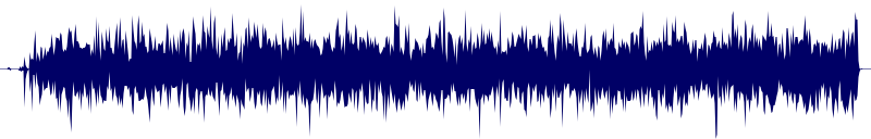 waveform of track #103849