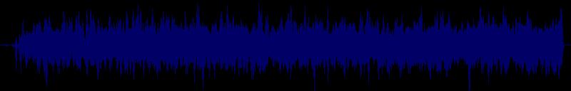 waveform of track #103849
