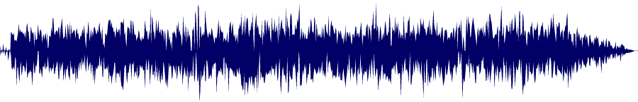 waveform of track #103852