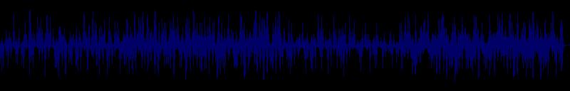 waveform of track #103858