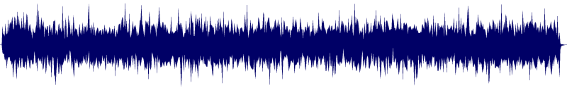 waveform of track #103859