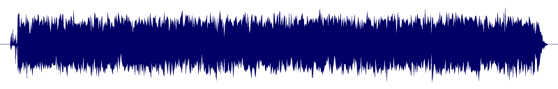 waveform of track #103860