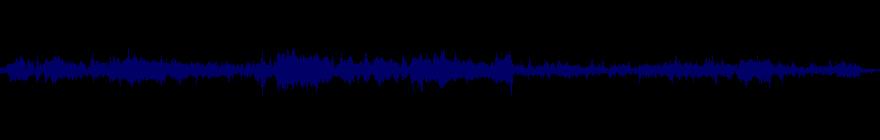 waveform of track #103862
