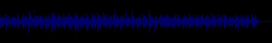 waveform of track #103865