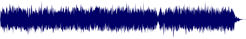 waveform of track #103866