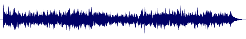 waveform of track #103867