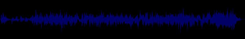 waveform of track #103868