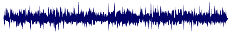 waveform of track #103872