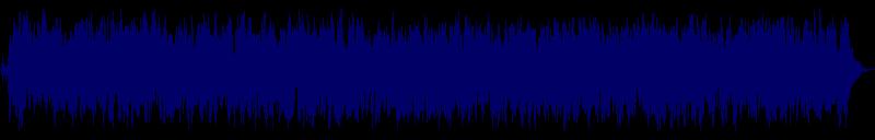 waveform of track #103874