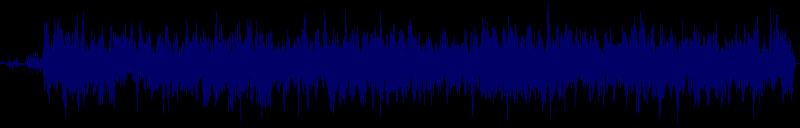 waveform of track #103876