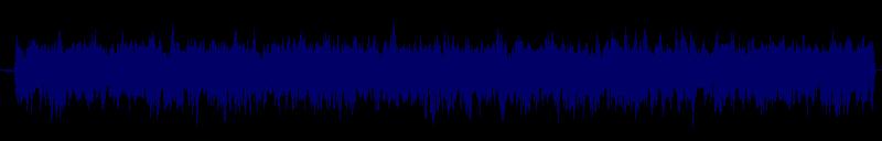 waveform of track #103884