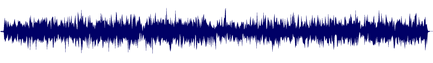 waveform of track #103888