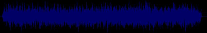 waveform of track #103890